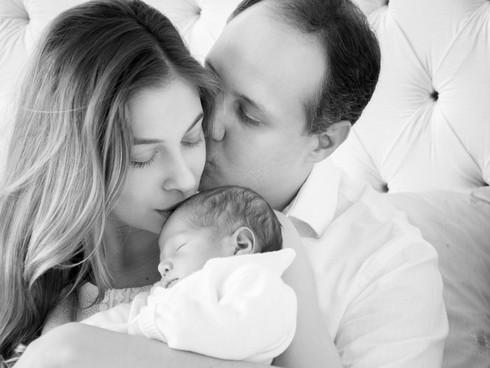 book bebes recem nascidos