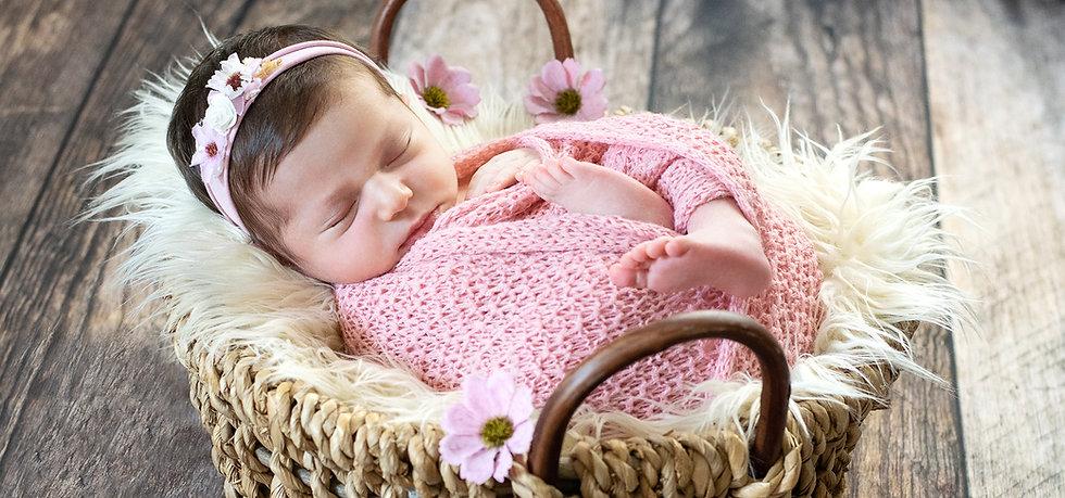 banner-newborn-20.jpg