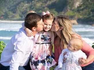 fotógrafa de família em florianópolis