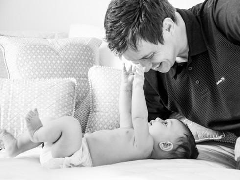 bebe 6 meses-101.jpg
