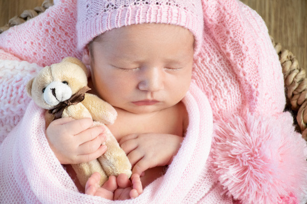 site newborn -12.jpg