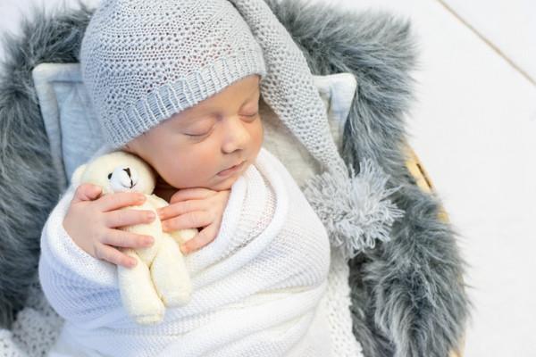 site newborn -4.jpg