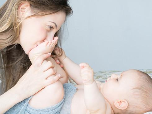 bebe 6 meses-1.jpg