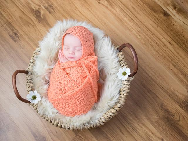 book newborn kobrasol