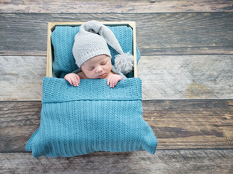 fotografia newborn florianopolis
