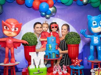 registro de festas de aniversário em florianópolis