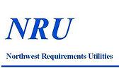 NRU logo[916].jpg