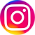 instagram-logo-png_6023f9ae31e91.png