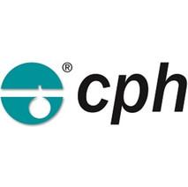 cph_Logo_300dpi_4c_ohne_claim_xing.jpg