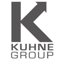 Kuhne.jpg