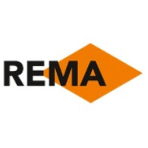 REMA Lipprandt GmbH & Co. KG.jpg