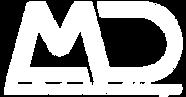 MD_Maschinenbau und Dienstleistungen_wei