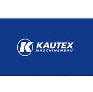 Kautex Maschinenbau GmbH.jpg