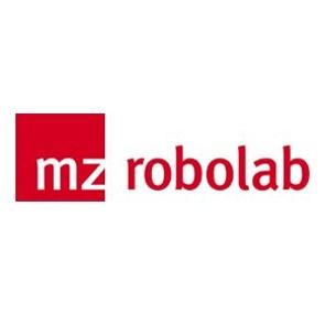 mz robolab GmbH.jpg