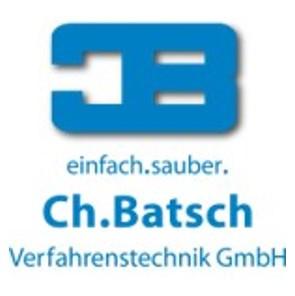 Ch Batsch.jpg