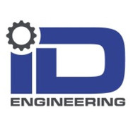 ID ENGINEERING.jpg