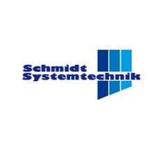 Schmidt Systemtechnik.jpg