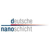 deutsche nanoschicht.jpg