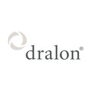 Dralon GmbH.png