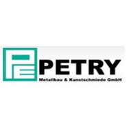 Petry.jpg