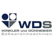 Winkler_und_Dünnebier_Süßwarenmaschinen_