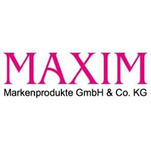 Maxim Markenprodukte GmbH & Co. KG.jpg