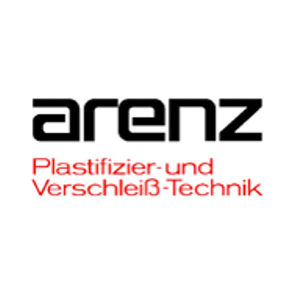 Arenz.png