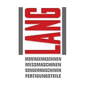 LANG Engineering.jpg