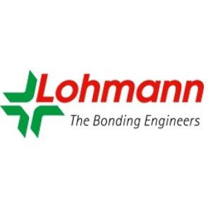 Impressium der Lohmann.jpg