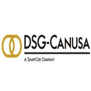 DSG-CANUSA.jpg