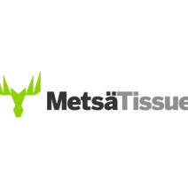 Metsä_Tissue_GmbH.png