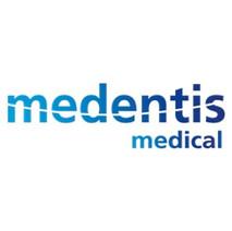 Medentis.jpg