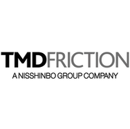 TMD FRICTION HOLDINGS GMBH.png