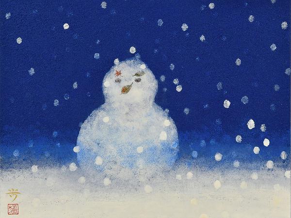 03 松岡歩 冬の子 6F (2).jpg