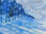 01 Snowy Mountain 6F (2).jpg