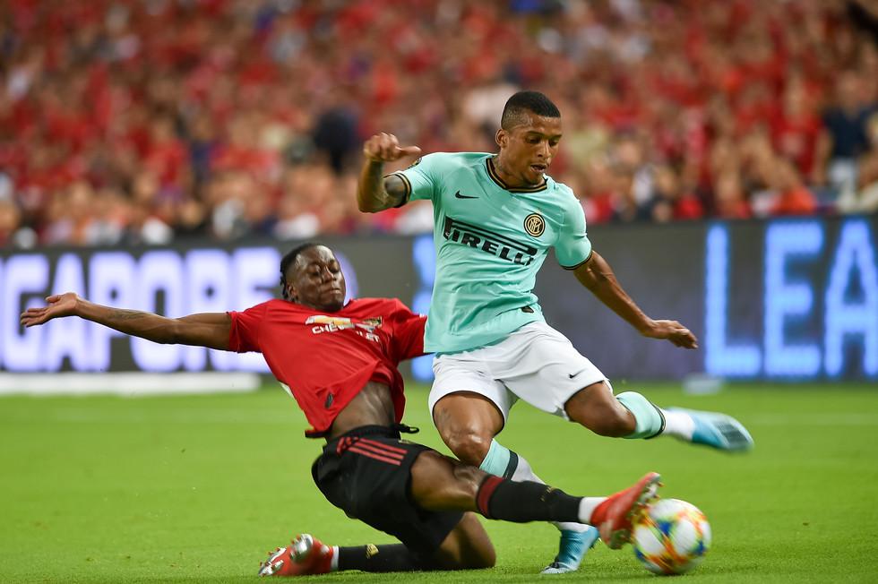 Man U vs Inter-110.jpg
