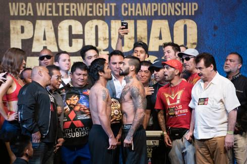 Manny Pacouiao-2.jpg