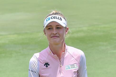 HSBC Golf Sunday-142.jpg