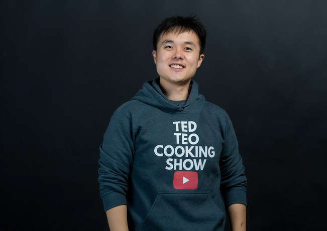 Ted Teo Cooking show.jpg