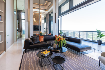 Penthouse 45-02-006.jpg