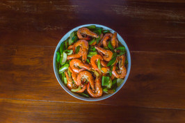Prawn dishes-014.jpg