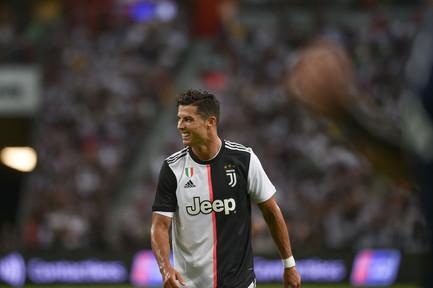 Spurs vs Juventus-189.jpg