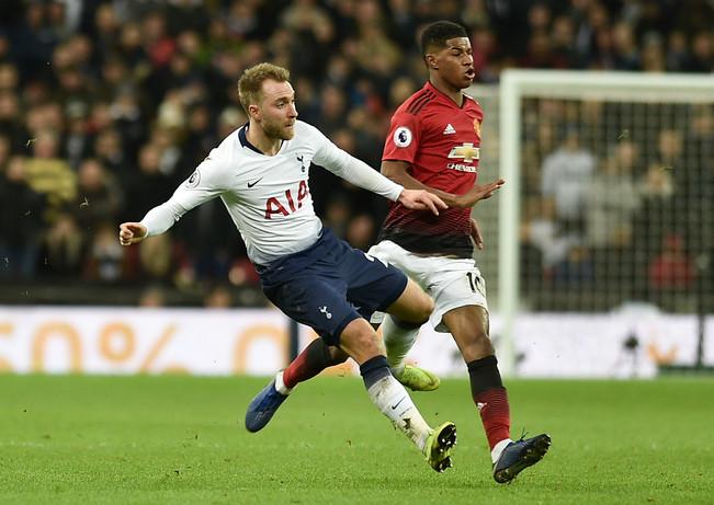 Spurs vs Manchester United. jpg