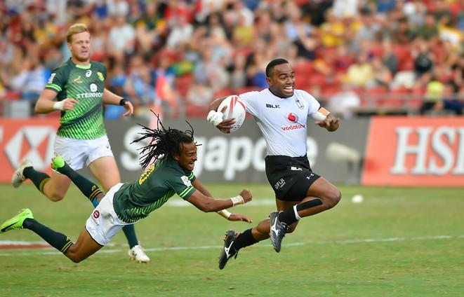 South Africa vs Fiji Final.jpeg