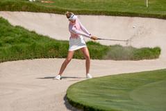 HSBC Golf Sunday-48.jpg