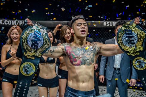 Martin-Nguyen-Manila-Fights-51.jpg