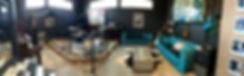 Smidi Studio 2.jpg