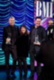 COHENLESS smidi award lr.jpg