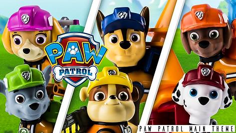 PAW PATROL.png