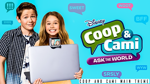COOP AND CAMI.png